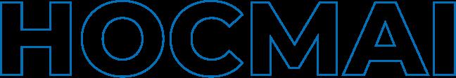 ic_company